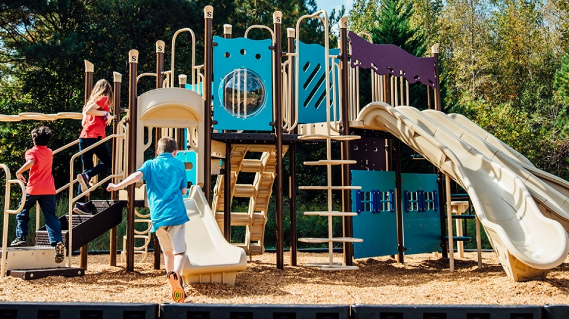 school playground equipment projects playgrounds