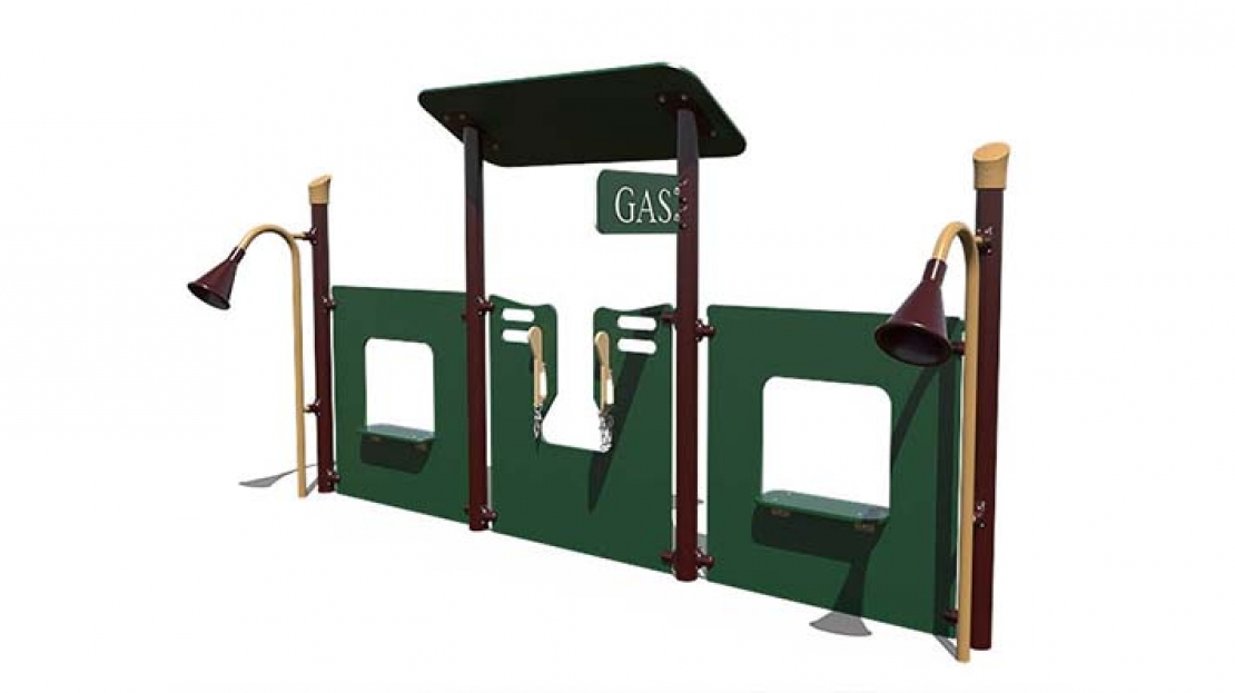 deluxe playground gas station rendering 2