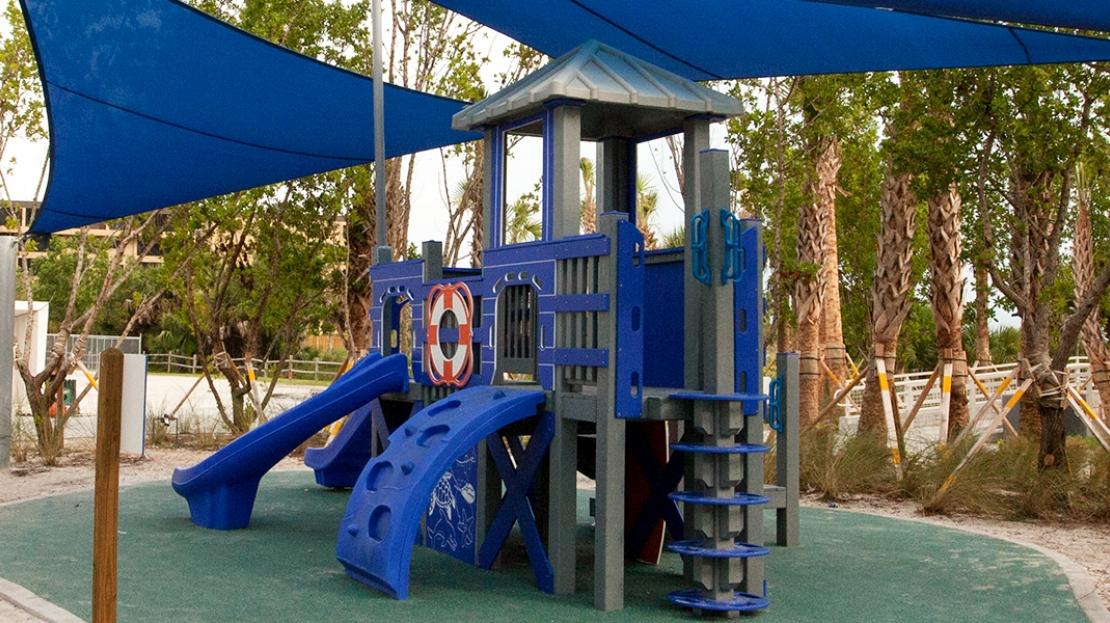 siesta-key-florida-play-area