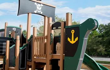 pirate-ship-playground