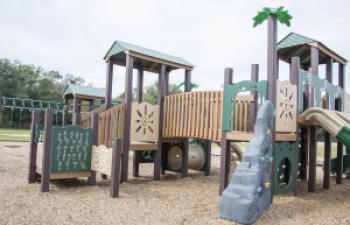 Hastings Community Recreation Center