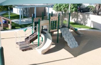 escondido-head-start-playground
