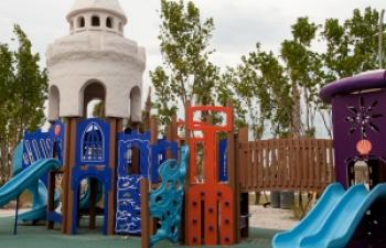 sand-castle-themed-playground