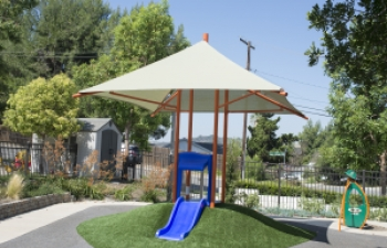 kiddie-academy-diamond-bar-playground