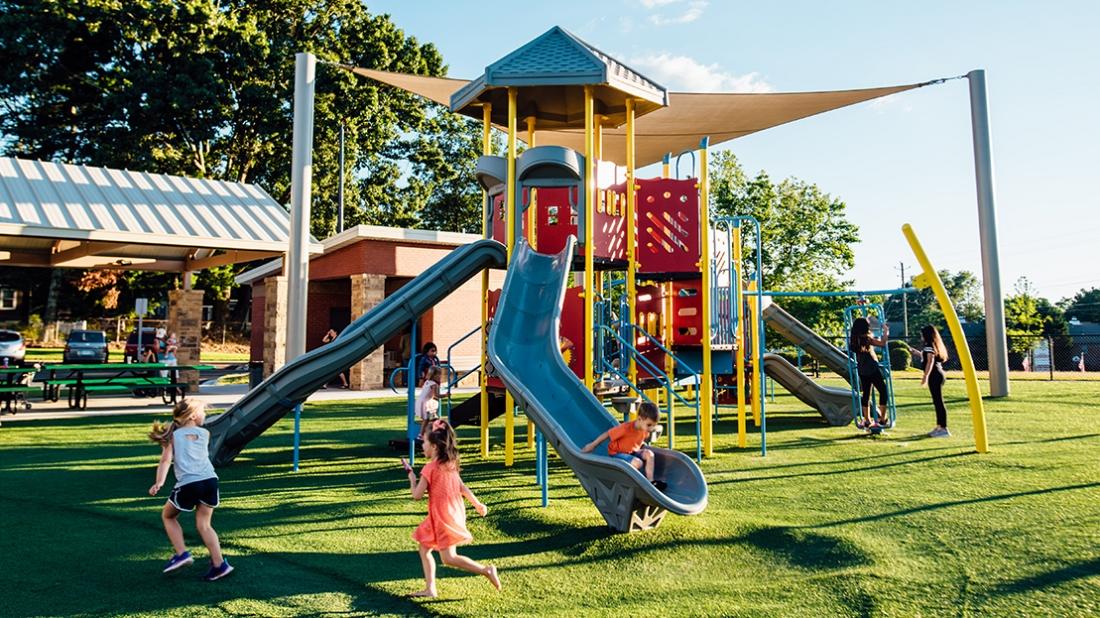 cumming-city-park