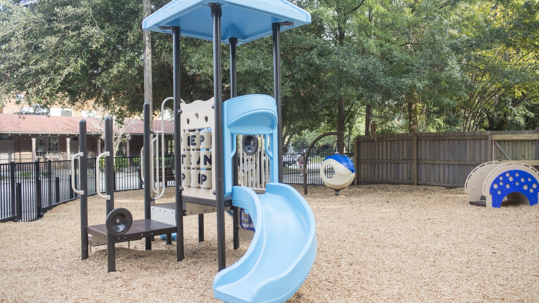 episcopal-childrens-services-playground