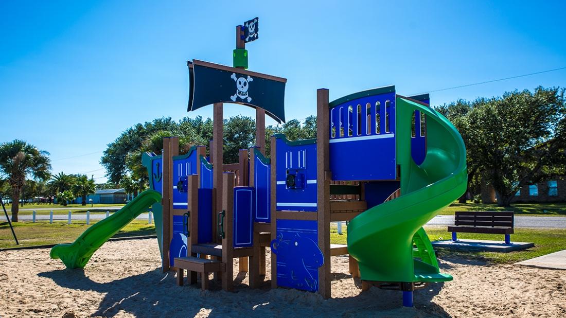 city-of-palacios-texas-playground
