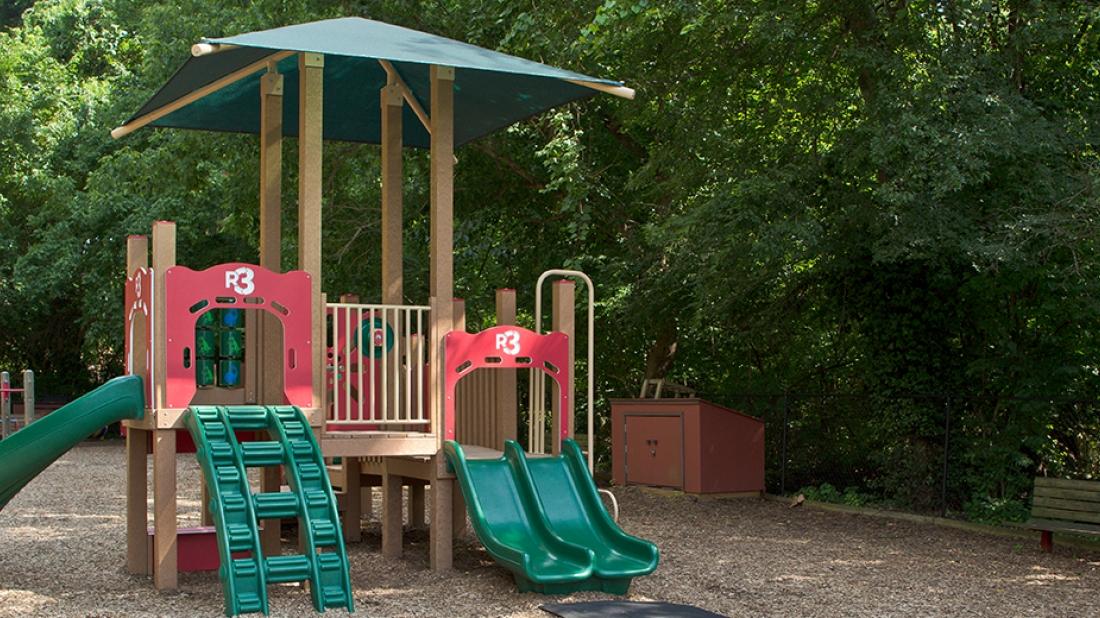 nashville-playground