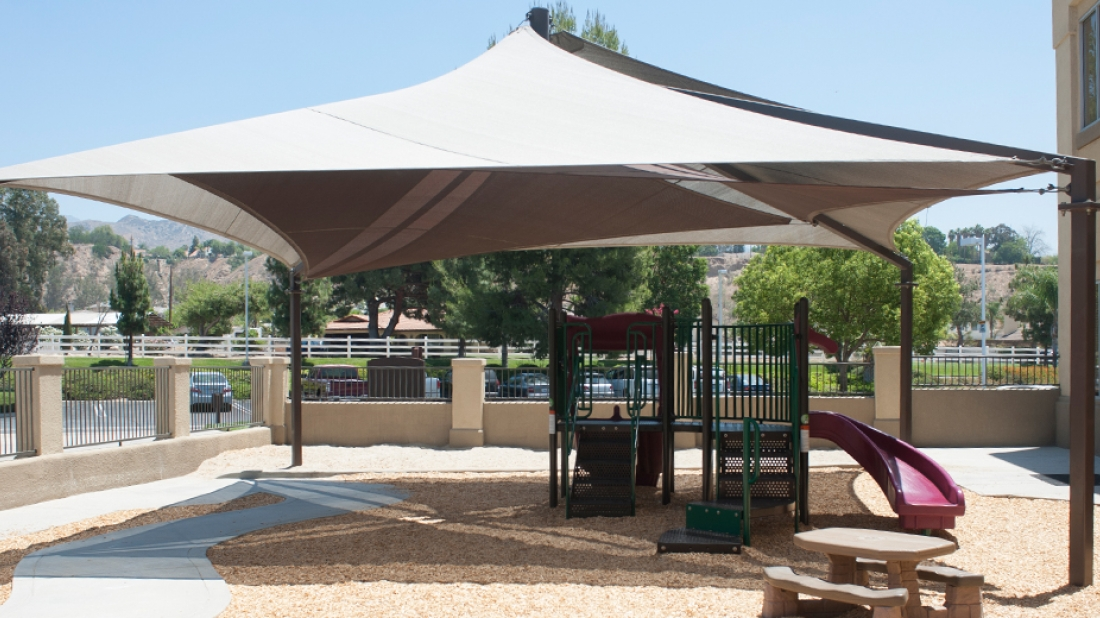 shade-structure