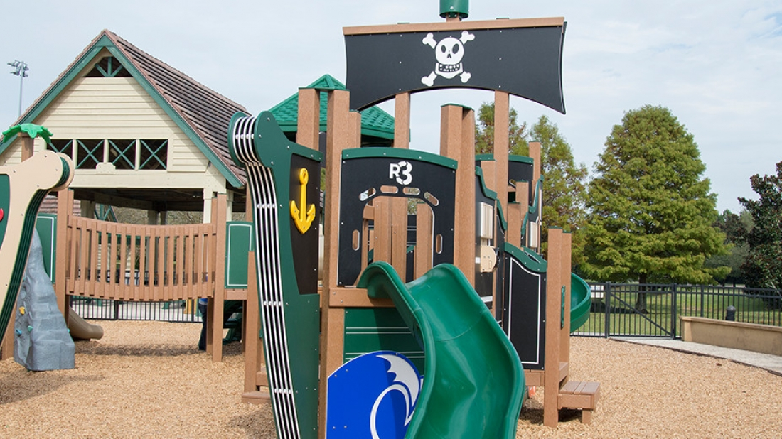 recycled-play-structure