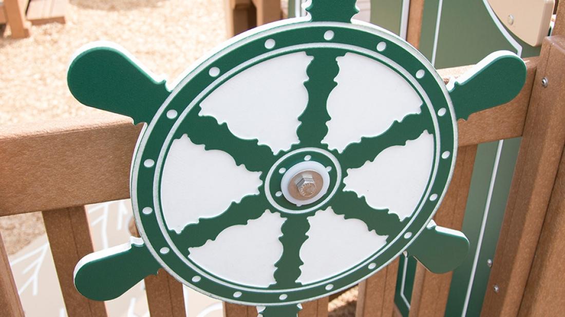 captains-wheel