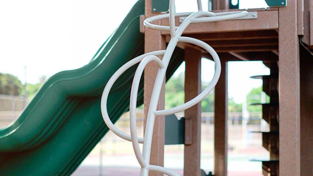 kids-circle-climber