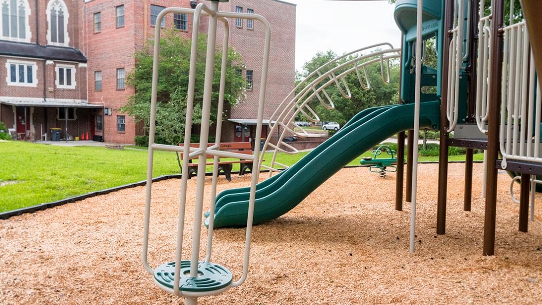 Spinner for Children
