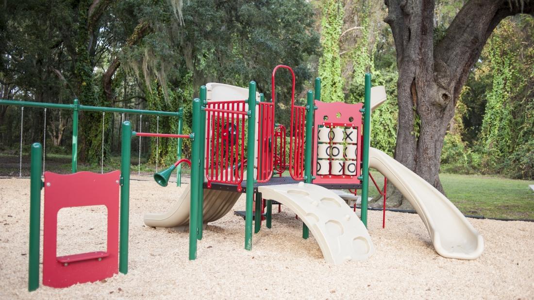 alberts-field-park-playground